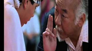 Download Karate kid 3 escena final en español Video