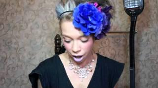 Download THRIFT HAUL: BALLERINA STYLE Video