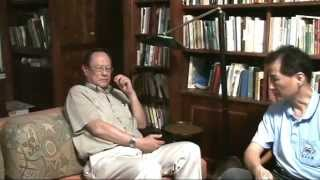 Download 2015 東海大學60週年慶 傑出校友錢嘉陵訪談 Video