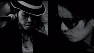 Download MIYAVI vs KREVA - 「STRONG」(Acoustic Battle ver.) Video