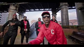 Download MHD - AFRO TRAP Part.8 (Never) Video