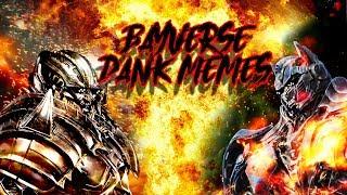 Download Bayverse Dank Memes Video