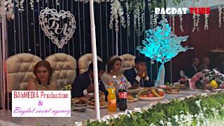 Download АНЕКДОТЧИК ТОЙДЫ ЖАРДЫ ТУРАБАЕВ БАУЫРЖАН АЛМАТЫ Video