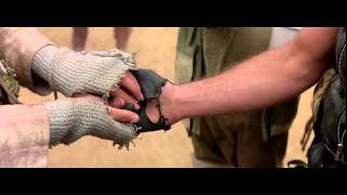 Download Mad Max 2: The Road Warrior fan trailer (Fury Road teaser style) Video