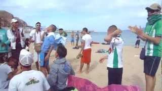 Download Helala boys a Hoceima 2012 Video