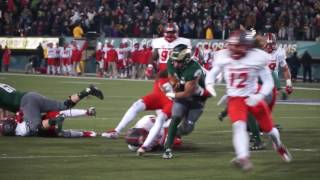 Download Colorado State Football vs. New Mexico | Highlights Video