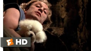 Download The Silence of the Lambs (6/12) Movie CLIP - It Rubs the Lotion (1991) HD Video