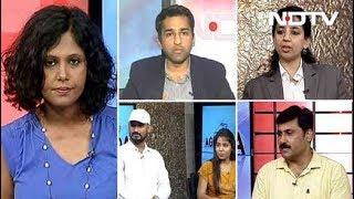 Download Kerala 'Love Jihad' Case: Truth Or Hype? Video