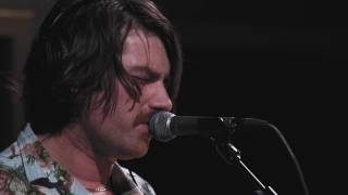 Download Smokey Brights - Baby Bigshot (Live on KEXP) Video
