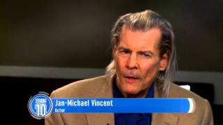 Download The Rise and Fall of Jan-Michael | Studio 10 Video