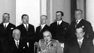 Download Historia ewakuacji polskiego złota we wrześniu 1939 roku, TVP, Prof. Sławomir Cenckiewicz Video