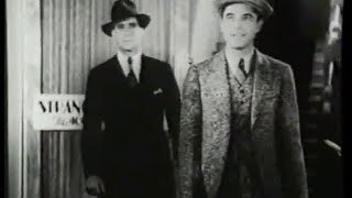 Download The Whispering Shadow 1933 Full movie Video