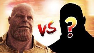Download Thanos'u Yenebilecek 8 DC Süperkahramanı! Video