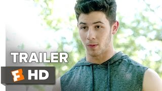 Download Goat Official Trailer 1 (2016) - Nick Jonas Movie Video