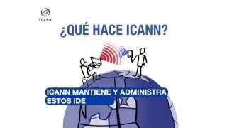 Download ¿Qué Hace ICANN? | 23 de Agosto de 2013 Video