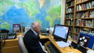 Download Volvo Environment Prize 2010 Video