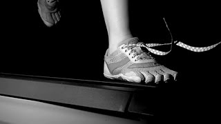 Download Why Do Your Shoelaces Come Untied? Video