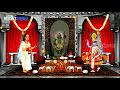 Download Aaj Ka Darshan Jeshtha Krushna Shashthi 05 JUNE 2018 Video
