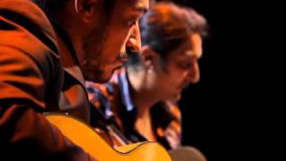 Download Angelo Debarre & Djazz Manouche trio live in Roma 2/2/2013 Video