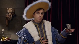 Download Watsky- Never Let it Die [All You Can Do] Video