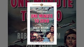 Download One Minute To Zero Video