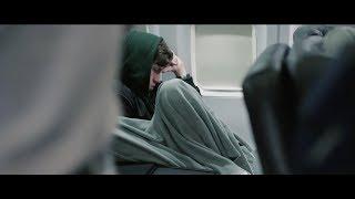 Download Alan Walker: Unmasked (Episode 2) |Teaser Video
