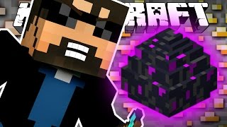 Download Minecraft EGG WARS   1.9 PvP IS NEAT!! Video