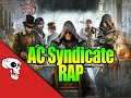 Download Assassin's Creed Syndicate Rap by JT Music - ″Your Time to Die″ Video