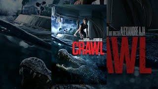 Download Crawl Video