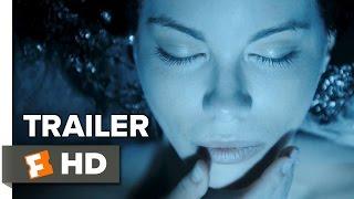 Download Underworld: Blood Wars Official Trailer 2 (2017) - Kate Beckinsale Movie Video