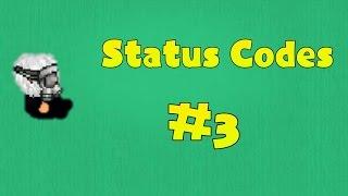 Download Graal Era - Status Codes #3 Video