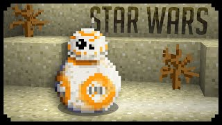 Pixel Art Templates Videos Download Minecraft How To Make A BB8