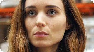 Download UNA Trailer (2017) Rooney Mara, Ben Mendelsohn Movie Video