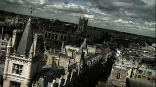 Download The Cambridge Pulse Video