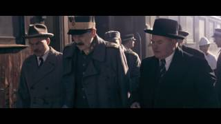 Download The King's Choice - Trailer Video