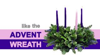 Download What Is Advent Again? Video