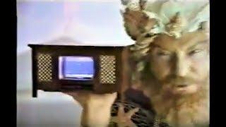 Download I Love 80's Commercials Vol 23 - Atari 2600 Video Computer System Game Commercials Video