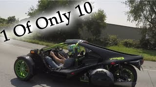 Download Why This is More Dangerous Than a Super Bike Video