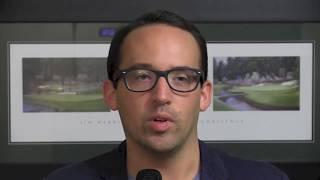 Download Analysis: What Brachen Hazen's transfer means for Arkansas Video