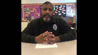 Download This Police officer spoke out for the black community and this happened Video