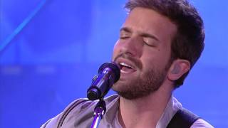 Download Pablo Alborán Viña 2016 Full HD Video