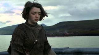 Download game of thrones season 4 episode 10 finale scene and ending song - the children Video
