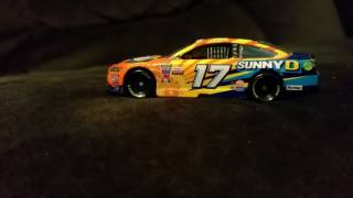 Download 2018 nascar team's and drivers as of now Video