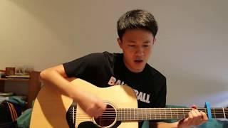 Download 朴树《平凡之路》 简版吉他弹唱 Video