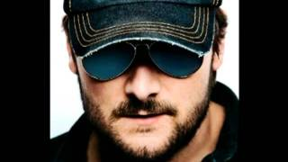 Download Eric Church - Like Jesus Does Video