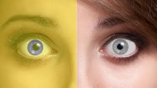 Download 5 Optical Illusions That Will Make You Question Everything Video