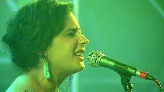 Download LADAMA Live @ Lion Stage 2018 Video