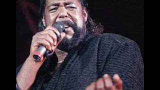 Download Barry White I'll always love you Video