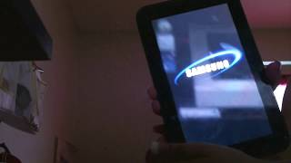 Download How to fix your Samsung Galaxy Tablet - Not Charging, Not Turning On. Video