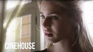 Download 1/8 | Childhood crush becomes hotel maid's guest | Romance | Cinderella Video